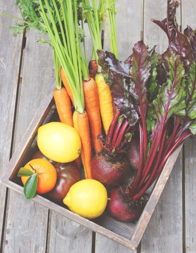 beets_Carrots_lemons