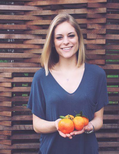 lauren_oranges_healthy_meal_plans
